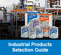 Industrial Products Selection Guide