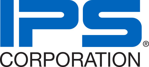 IPS_Corp_logo